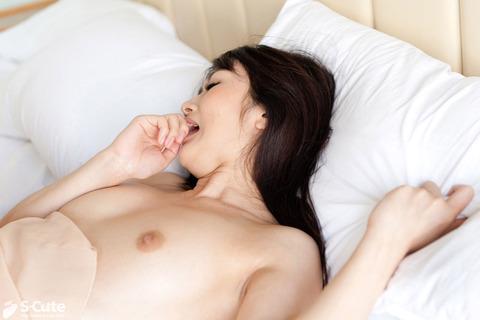 2_hibiki_otsuki003