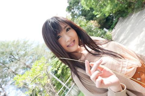 2_hibiki_otsuki032