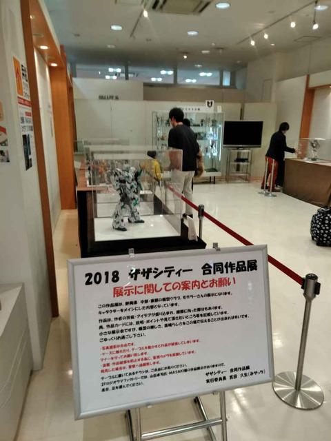 IMG_20180203_122811