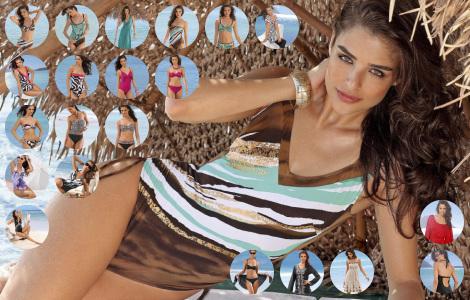 Fernanda Prada