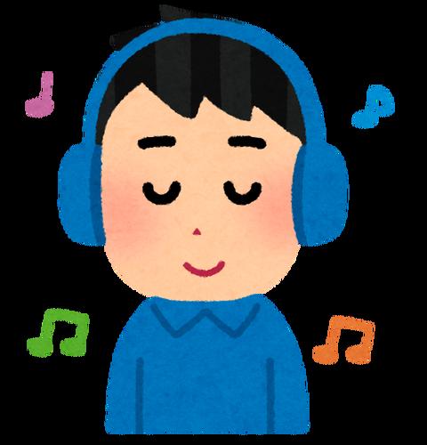 music_headphone_man