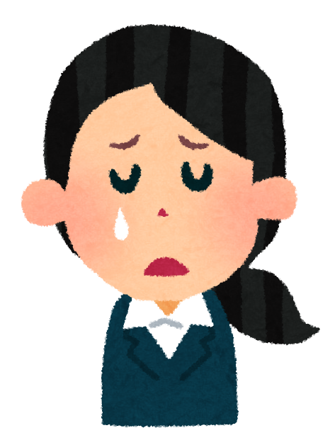 suit_woman_cry