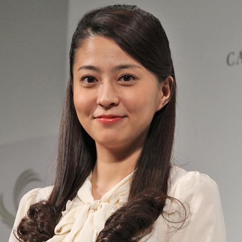 1704_kobayashi_mao