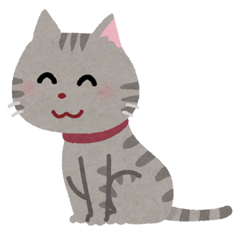 pet_cat_sit