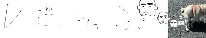 1bfcf510.jpg