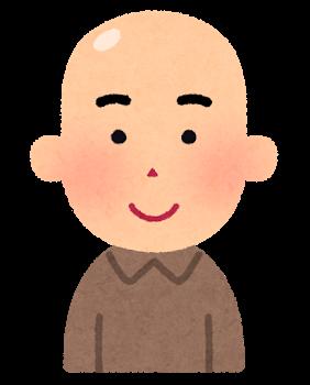hair_skinhead