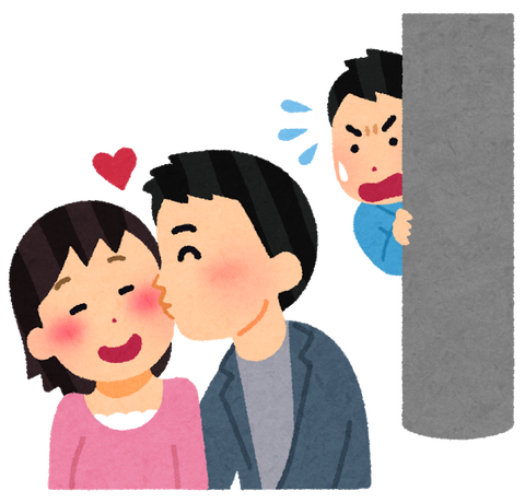 後藤真希33「こんなおばさんでいいの?」