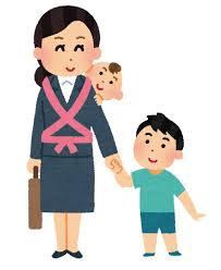 【悲報】隣人のシングルマザーの息子5、毎朝ワイの家に挨拶しに来る
