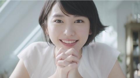 m_sekkisei24-74745