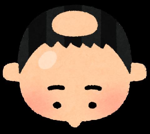 hair_hage_atama6