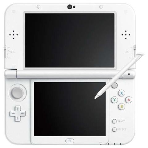 3DSの一番要らない機能wwwwwwwwwww