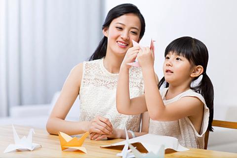母子家庭「月30万円必要」