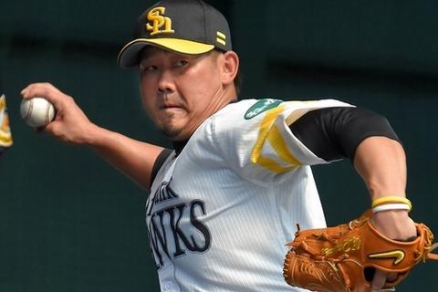 matsuzaka-daisuke1