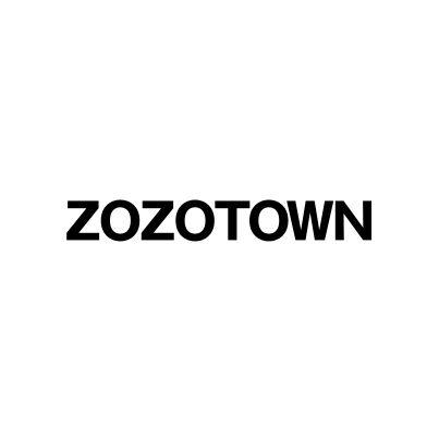 【画像あり】ZOZOTOWNのユーザーコーディネートwwwwwwwwwwww