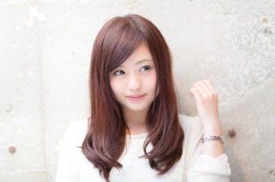 bsPAK72_kawamurasalon15220239-400x266