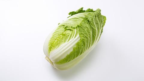 img_Chinese-cabbage_main