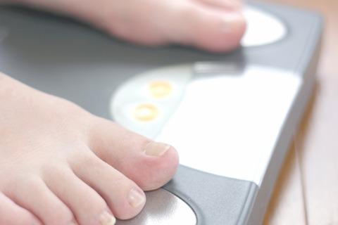 【画像あり】今若い子が目指す「シンデレラ体重」がヤバすぎるwwwwwww