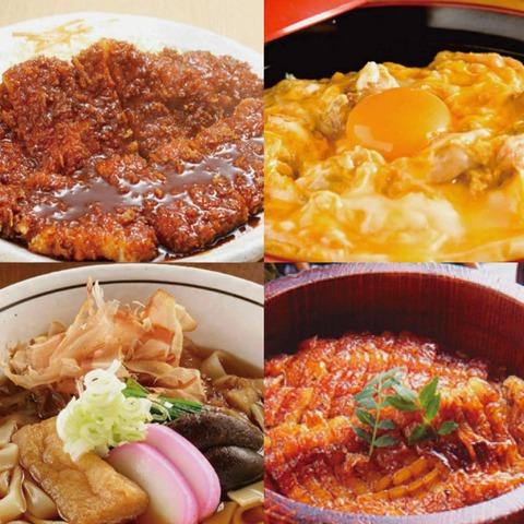 名古屋めしの評価 「食えたもんじゃない」「まずい」「味が濃すぎる」 なぜなのか