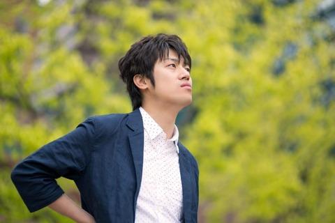PAK15_sesujiwonobasutsuyopon_TP_V-1024x682