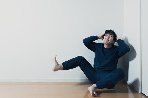【悲報】ワイ陰キャ高校生、とにかく学校に行きたくないんやあああああああああ!!!!!