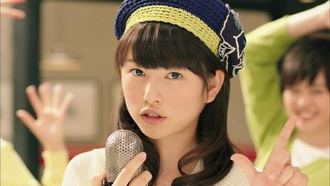 桜井日奈子さんはなぜ全く売れなかったのか