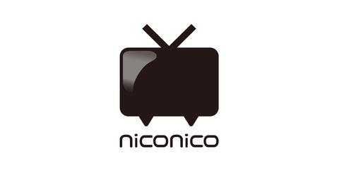ニコニコ動画、有料会員数が驚異的なV字回復を見せる