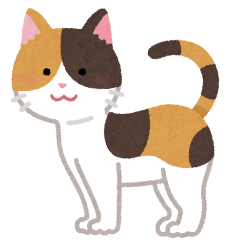 cat12_moyou_mike