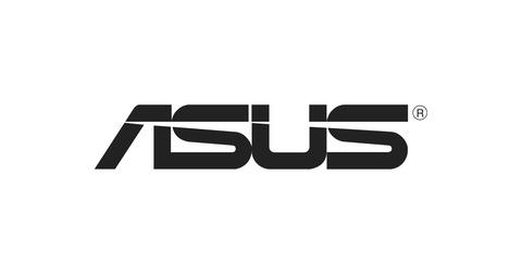 ASUSとかいうめちゃくちゃ安い謎のメーカー