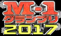 img_logo (1)