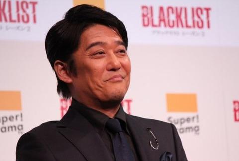 【悲報】坂上忍さん、平日限定の運転免許更新手続きにキレる