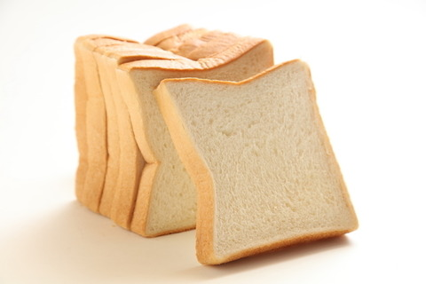 食パン薄切り選手権を開催した結果wwwwwwww