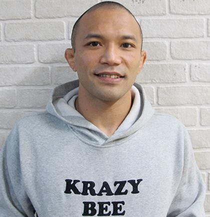 山本KIDプロフィール