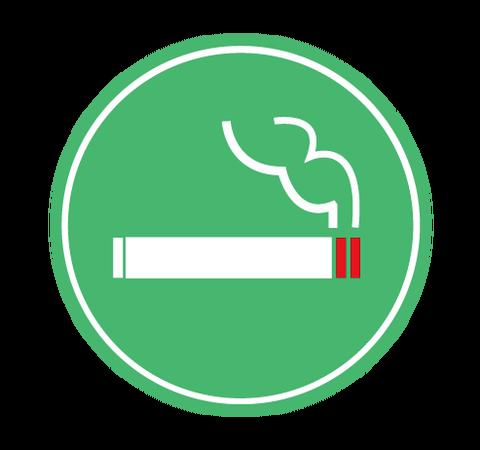 喫煙者に対する仕打ちがあまりにも酷い件