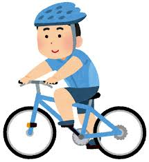 【画像あり】日本人、ありえない狭さの自転車道を作ってしまう・・・