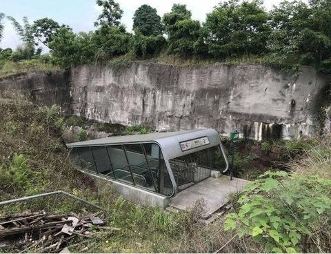 中国の地下鉄がスゴイwwwwwwwwwwwwwwww
