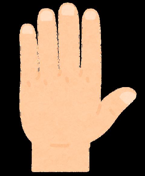 body_hand_tenokou