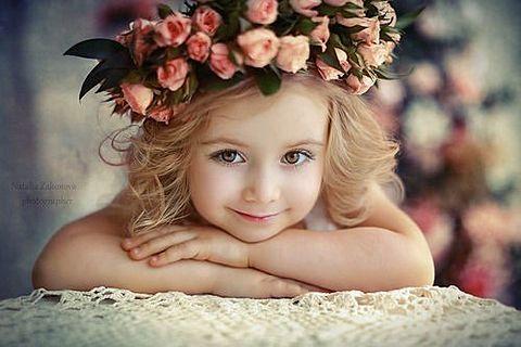 女の子は可愛く生まれただけで勝ち組という事実