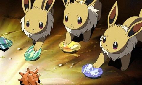 pokemon-stones