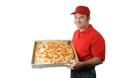 bigstock-Pizza-Man-Delivers-1121732