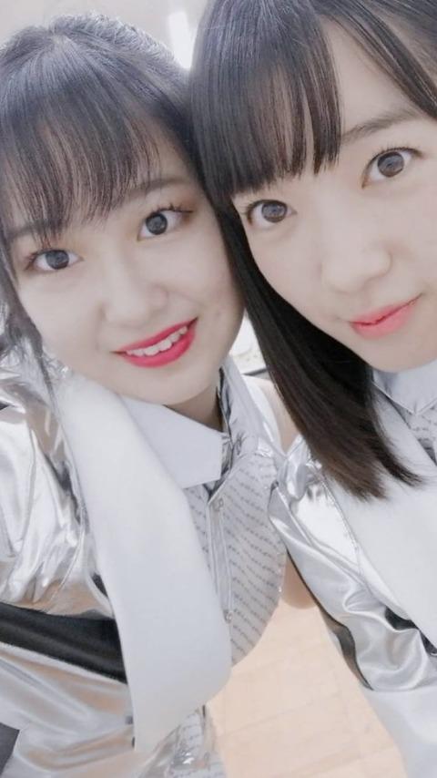 【画像あり】最近の中国アイドルが可愛すぎる件wwwwwwwwwwwwwwwwwwwww