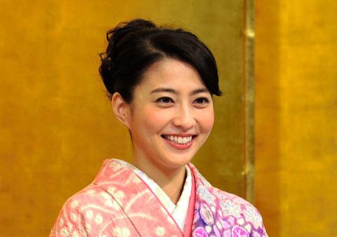 【悲報】小林麻央さん死亡か・・・市川海老蔵のブログに「人生で一番泣いた日です。マスコミの方々もお察しください。」