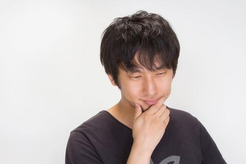 PAK57_kangaeruookawashi-thumb-815xauto-15817