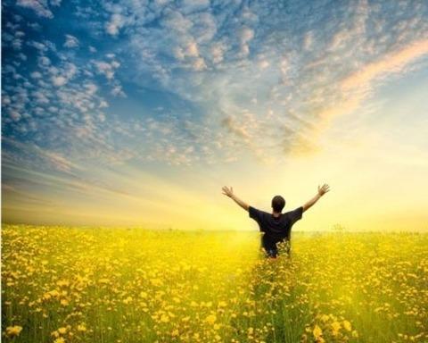 人生楽しむのに一番重要なことは何だと思う?