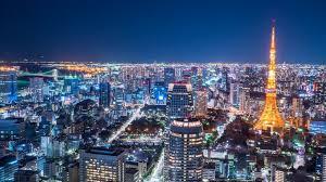 東京人「大都会東京最高!」ワイ「何するの?」
