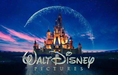 Disney-Movie_02-728x464