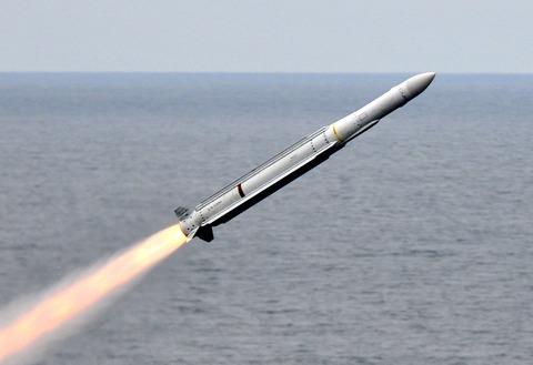 【悲報】北朝鮮さん、米軍にバカにされる