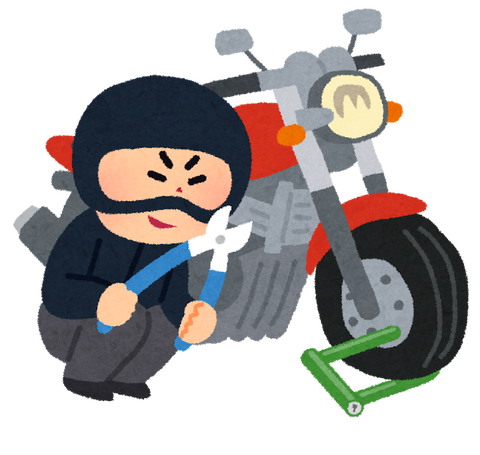 尾崎豊「盗んだバイクで走り出す~」←SNS炎上不可避wwwwwwwww