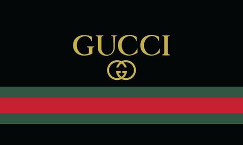 brands-gucci