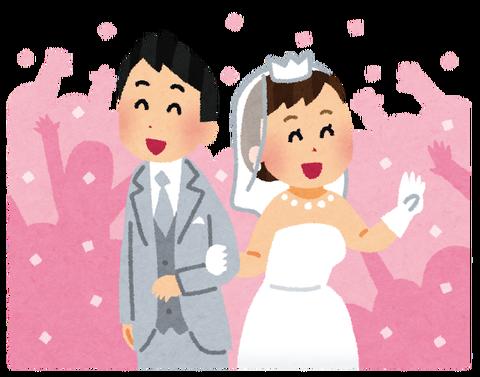 【悲報】結婚式のプロフィールムービーみてた結果・・・