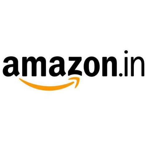 【画像あり】アカン、Amazonから訴えられそうなんやが・・・